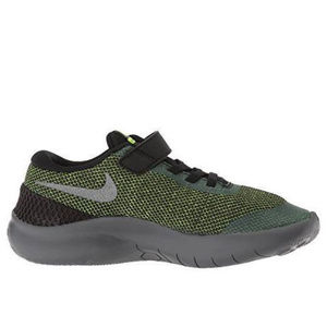 new concept 12288 e219b Nike Shoes - 🆕 NIKE Flex RN7 Boys Running Shoes